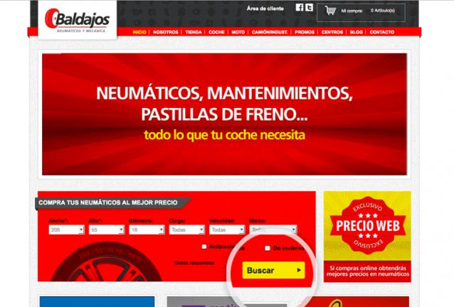 proceso-compra-online-1