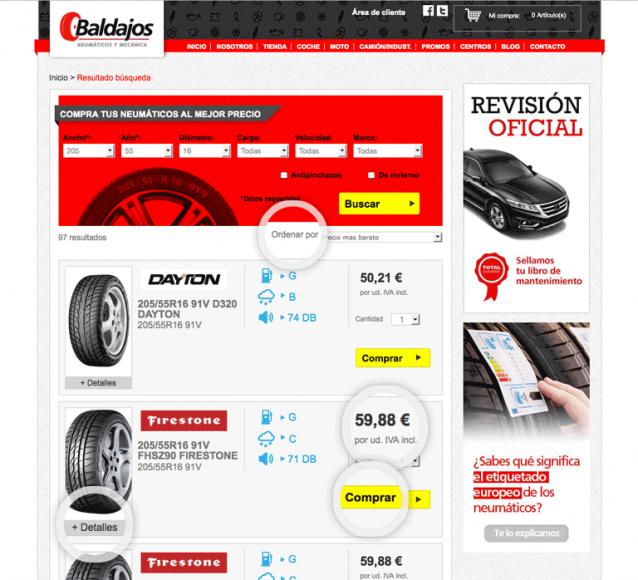 proceso-compra-online-2-
