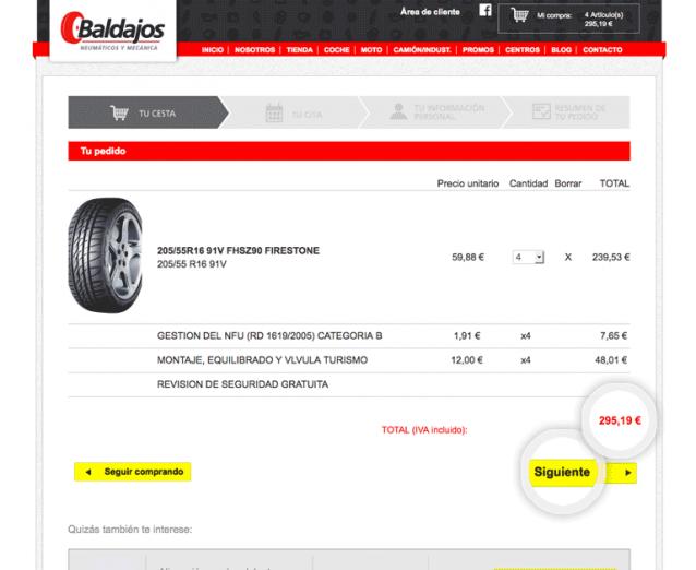proceso-compra-online-3-