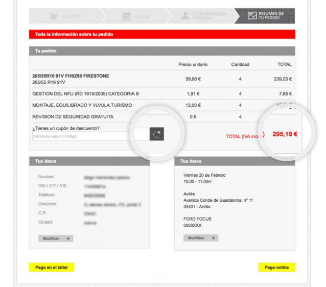 proceso-compra-online-7