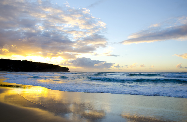 Sonido-del-mar-para-relajarse