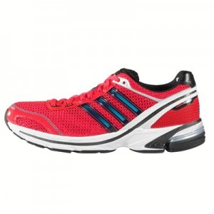 adidas-atletismo-300x300
