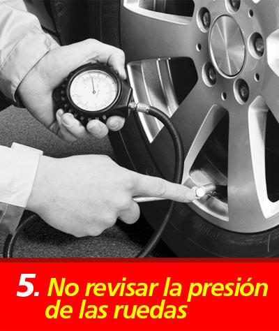 5-revision-ruedas