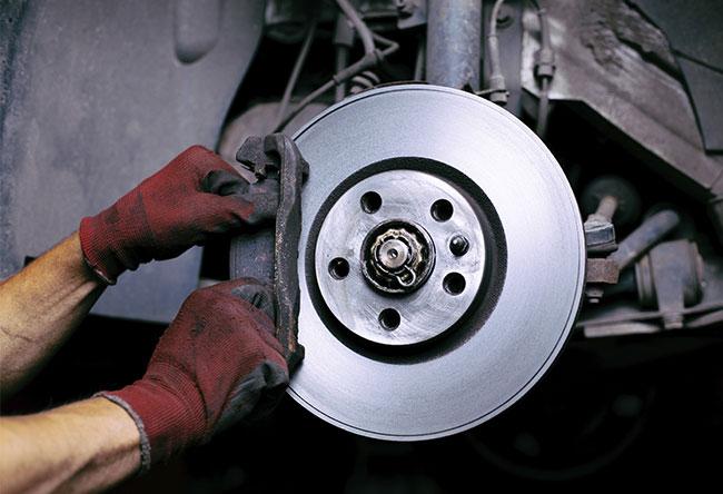 mantenimiento-discos-frenos