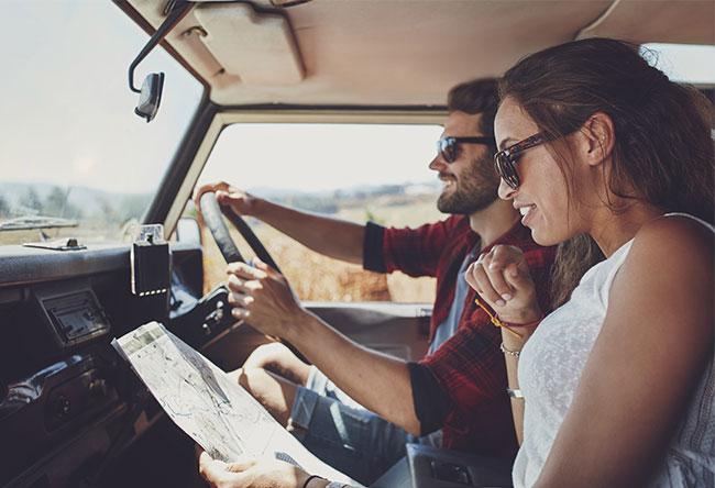 Consejos-viaje-coche-vacaciones