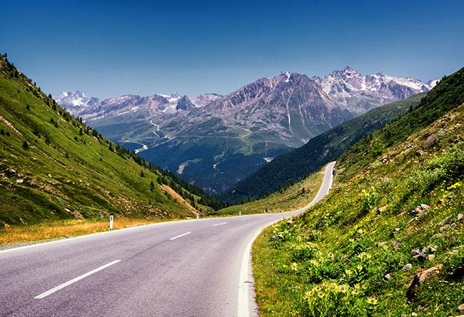 mejores-carreteras_web