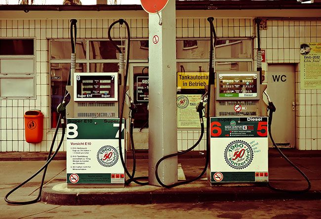 gasolinera_01