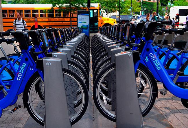 seguridad-vial-ciclistas