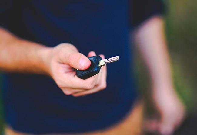 perder-llaves