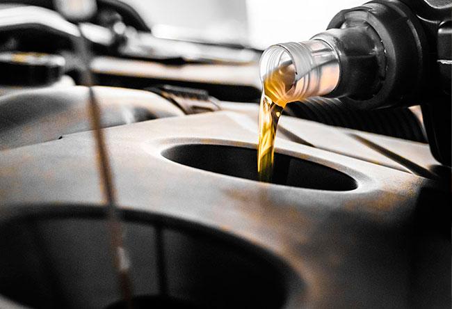 aceite_coche