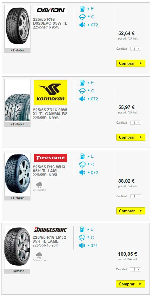 comprar-neumaticos-online-2