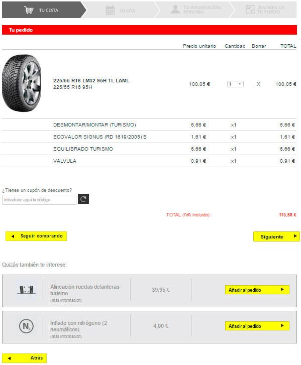 comprar-neumaticos-online-3