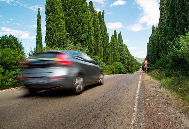 seguridad-activa-vehiculo1