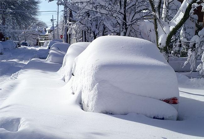 proteccion-coche-invierno