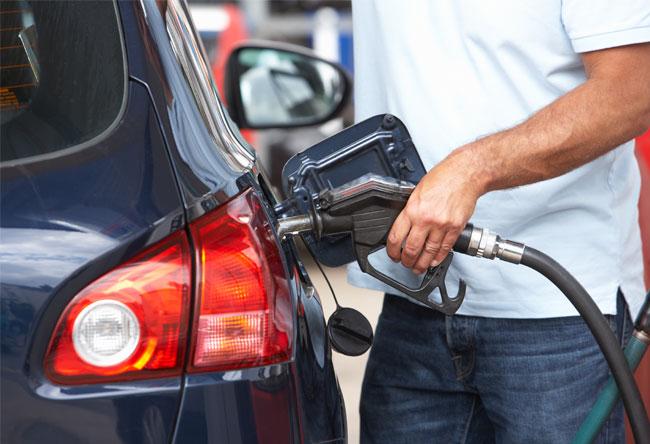 baldajos-gasolineras-low-cost