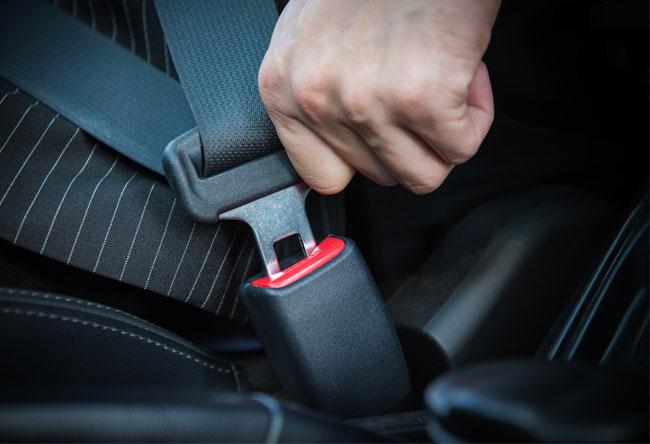 baldajos-cinturon-seguridad