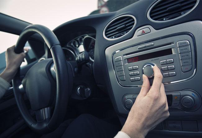 baldajos-radio