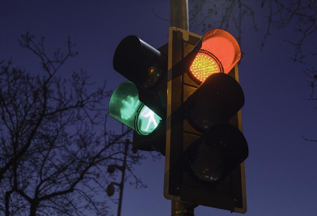 baldajos-semaforos-inteligencia-artificial