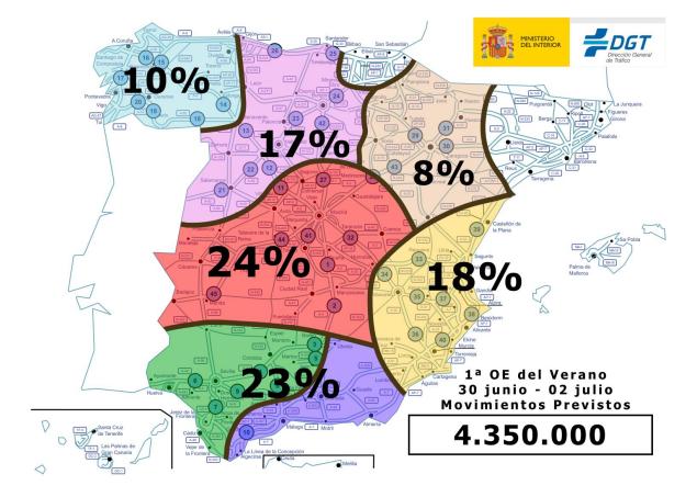 mapa-dgt