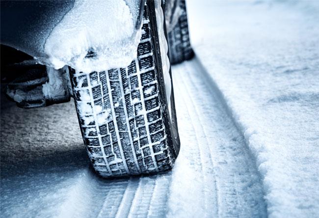 ruedas-invierno