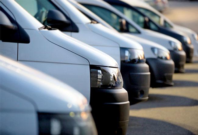 revision-vehiculos-comerciales
