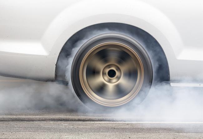 quemar-rueda-baldajos